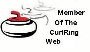 CurlRing Web
