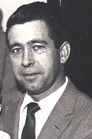 My father, Robert A. Soutar; Mar 8, 1925 - Mar 1, 1999.  Thanks, Dad, for everything.