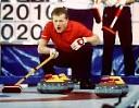 Canadian Third John Ferguson