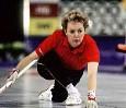 Canadian Third Lindsay Sparkes