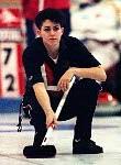 Canadian Second Melissa Soligo