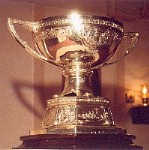 The Strathcona Cup - click to enlarge